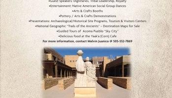 Geotourism Fair