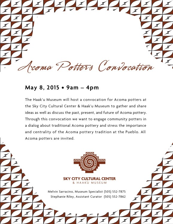 Acoma-Potters-Convocation2-web