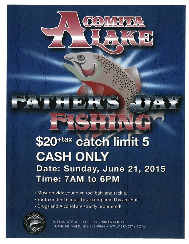 fishing_flyer (new)