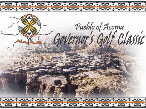 Acoma Golf copy