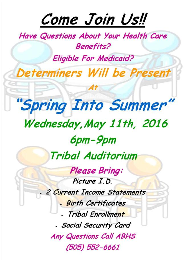 Spring Into Summer 2016 Determiners Flyer for 051116.jpg