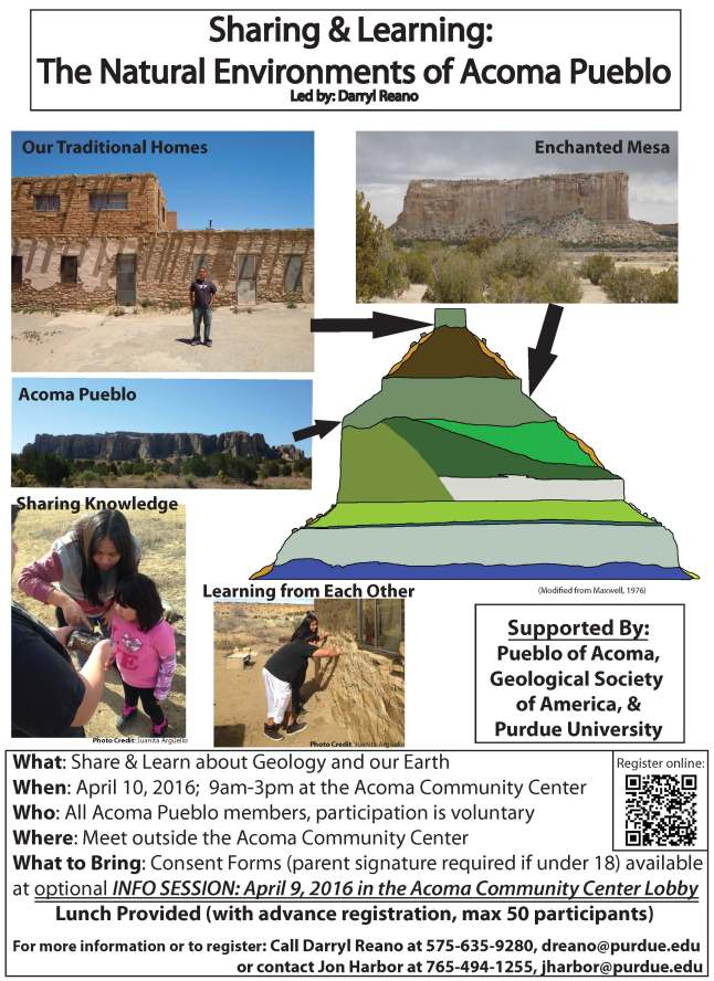 Acoma MM Project Flyer Final Version.jpg