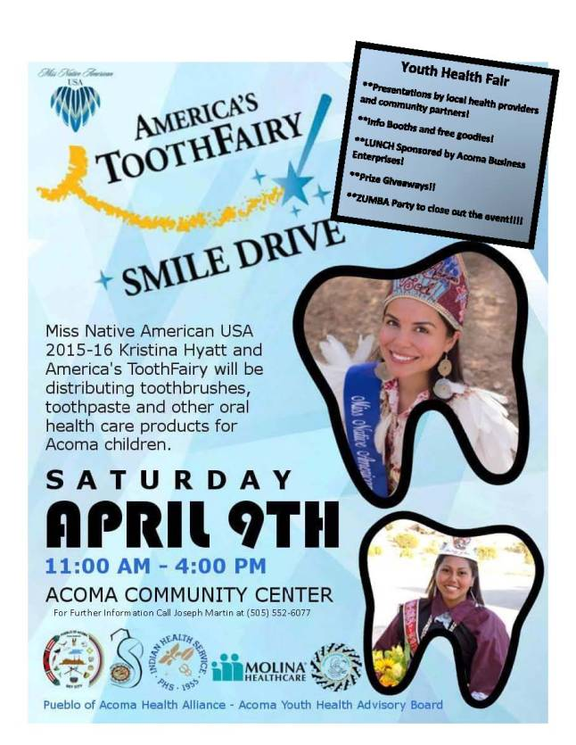 Acoma Youth Health Fair flyer.jpg