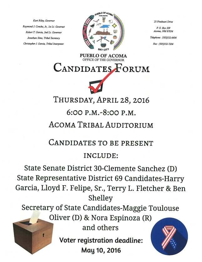 Candidates_Forum.jpg