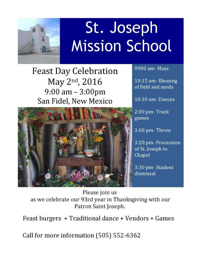 Feast Day Flyer 2016.jpg