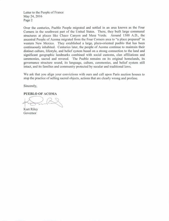 2016-05-26_Media Advisory-Letter to People of France2.jpg