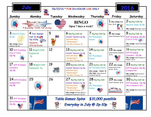 07 2016 JULY EVENTS-page-001