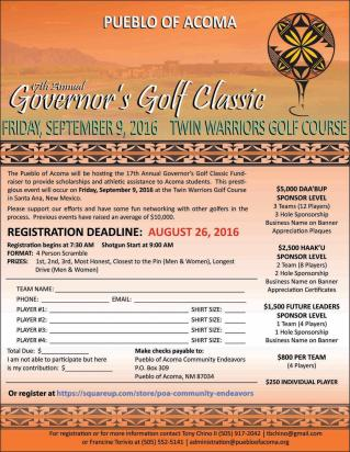 2016 Golf Classic Package2-page-001