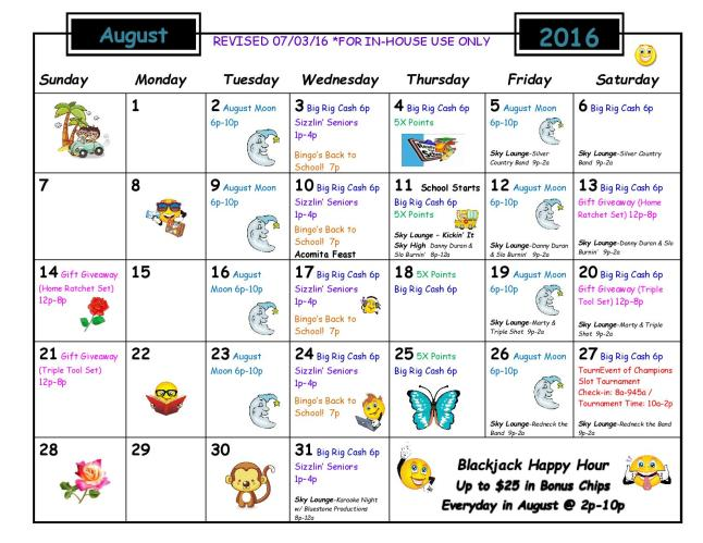 08 2016 AUGUST EVENTS-page-001