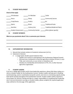 Application for First-Time Students-page-003