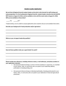 Application for First-Time Students-page-004