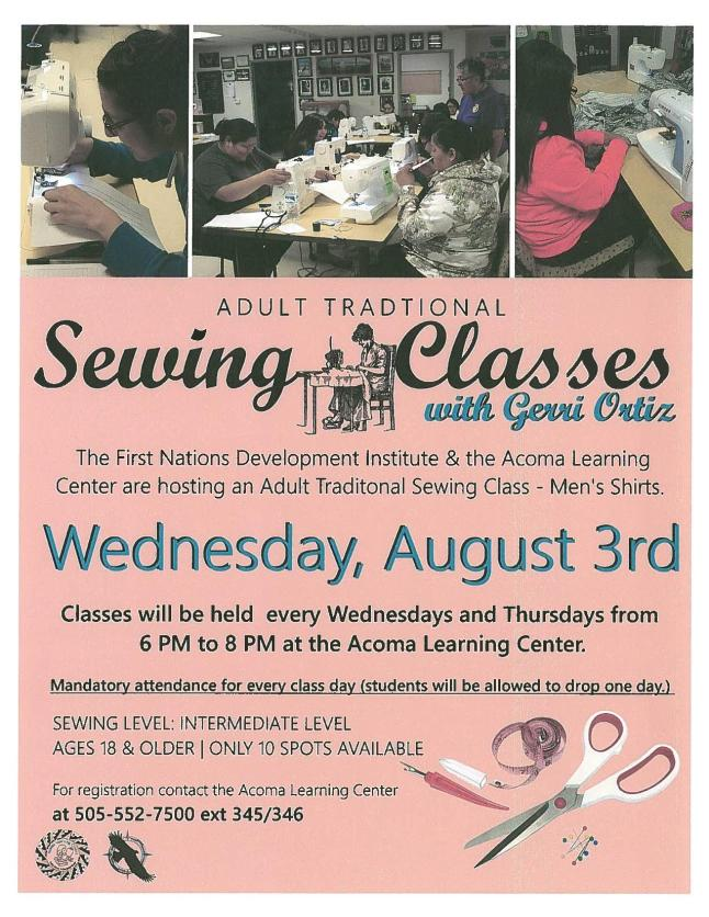 Sewing Classes-page-001