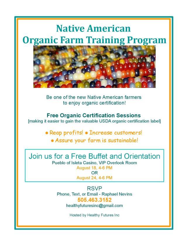 Organics Poster Isleta-page-001