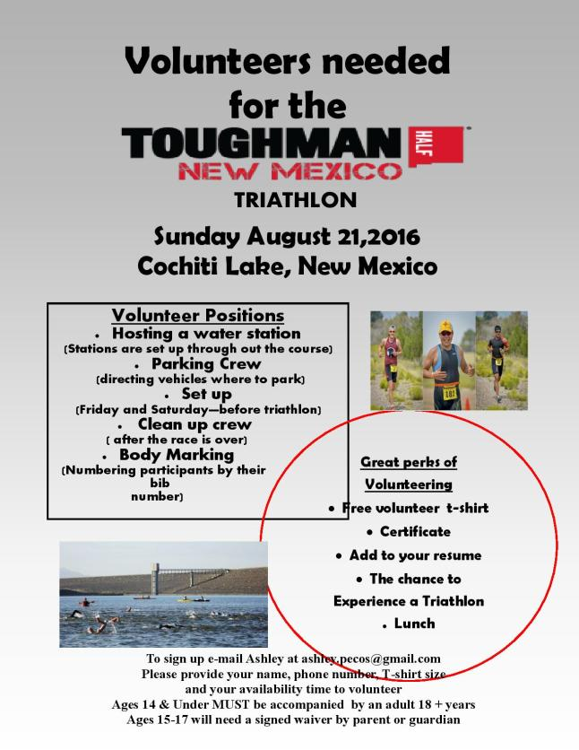 Toughman Half NM Triathlon 8_21 Cochiti Lake NM-page-001
