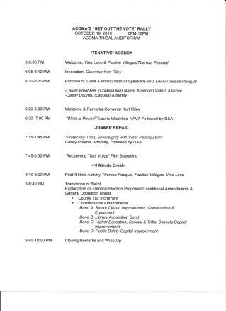 gotv-tenative-agenda-10_19-16
