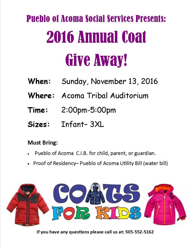 2016 Coat Give Away.jpg