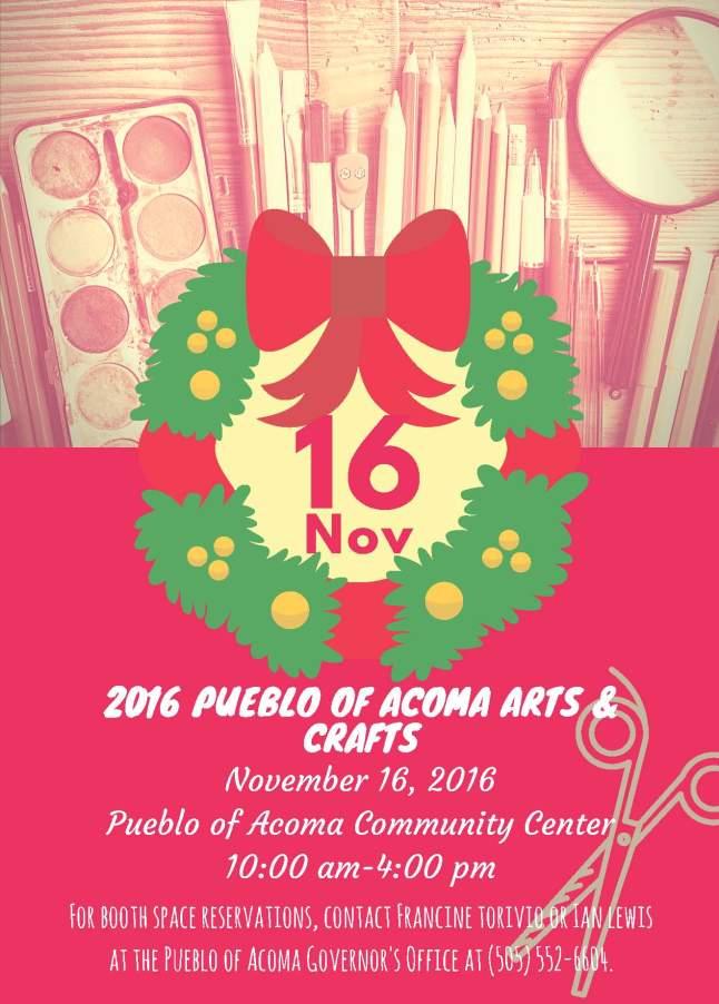 2016 POA Arts  Crafts.jpg