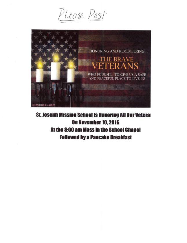 SJMS Veterans Breakfast.jpg