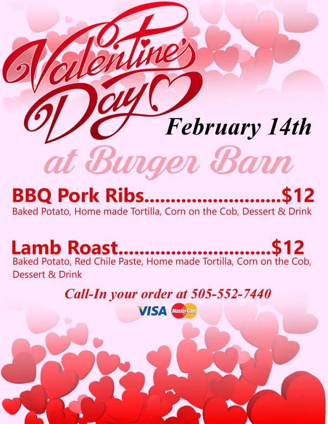 Burger Barn Valentine's Day Special.jpg
