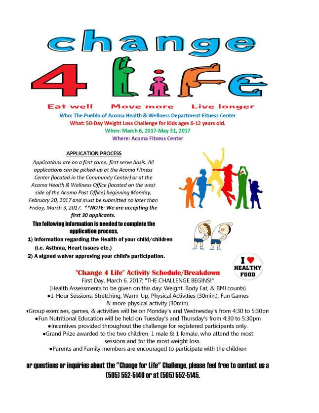 Change for Life Flyer_Page_1.jpg