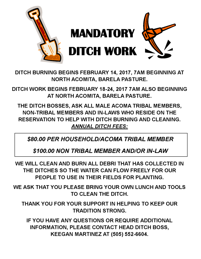 Ditch Work 02.14.17 public notice.png
