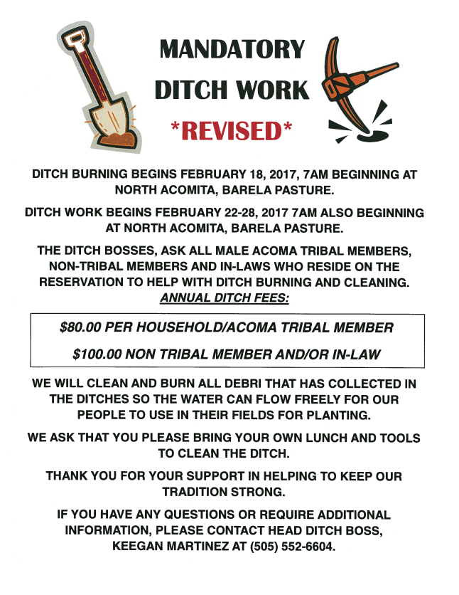 Ditch Work-Revised Flyer.png