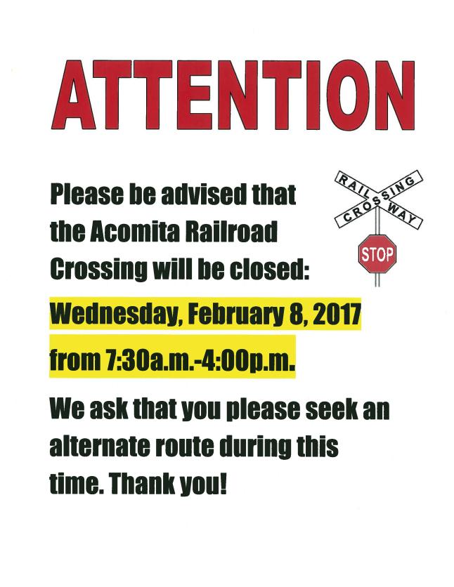 Railroad Crossing Closure.png