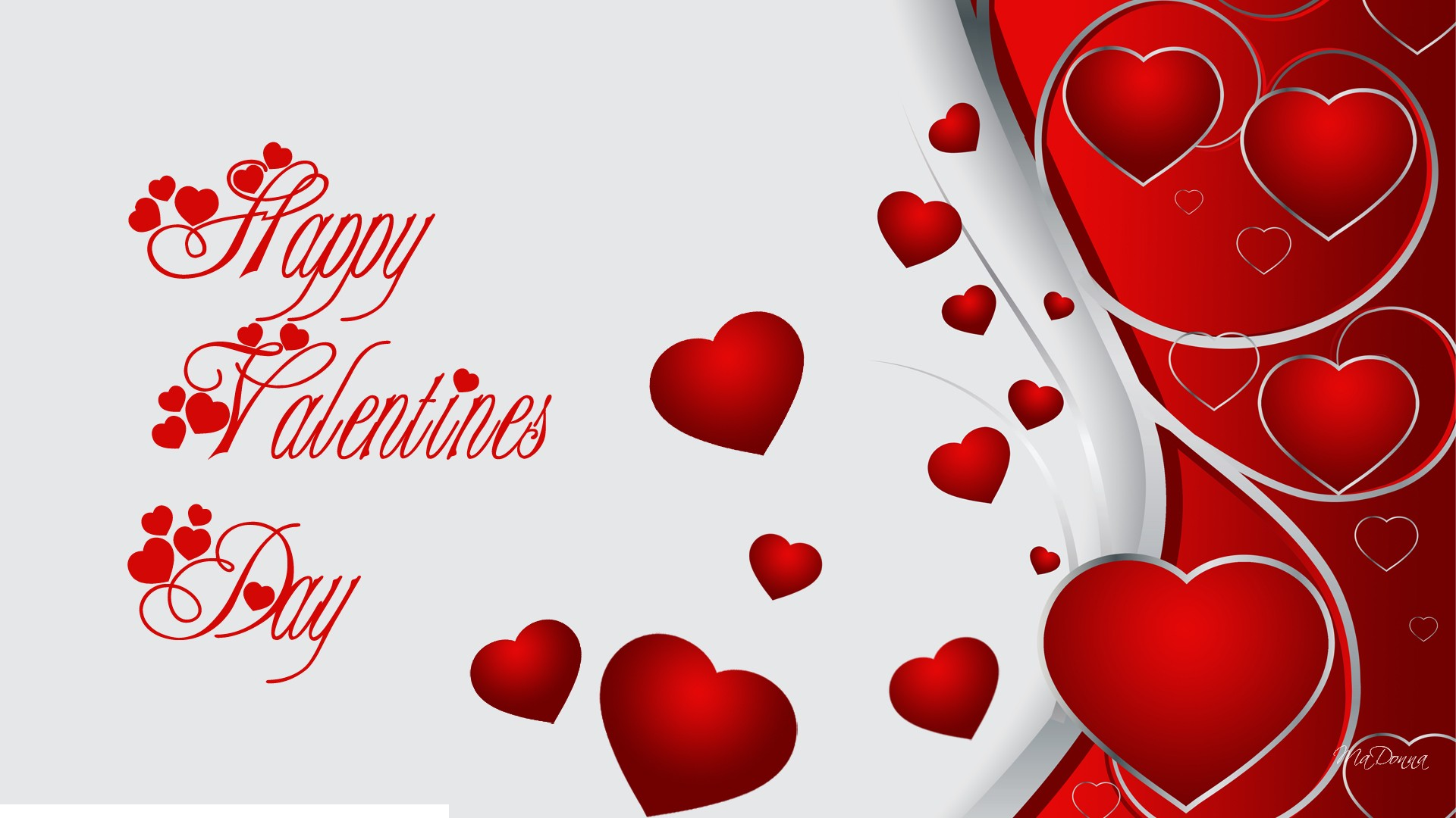 happy valentines day everyone i wish you all a good day for you and your loved ones acoma information blog