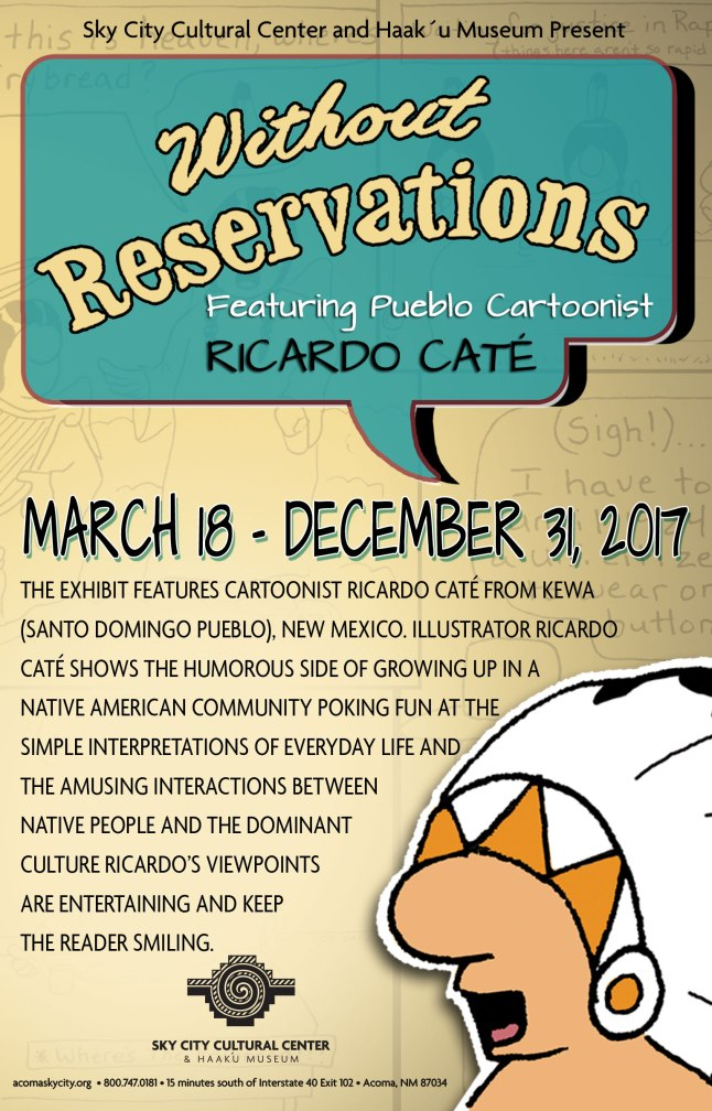 Without-Reservations_Flyer_WEB.jpg