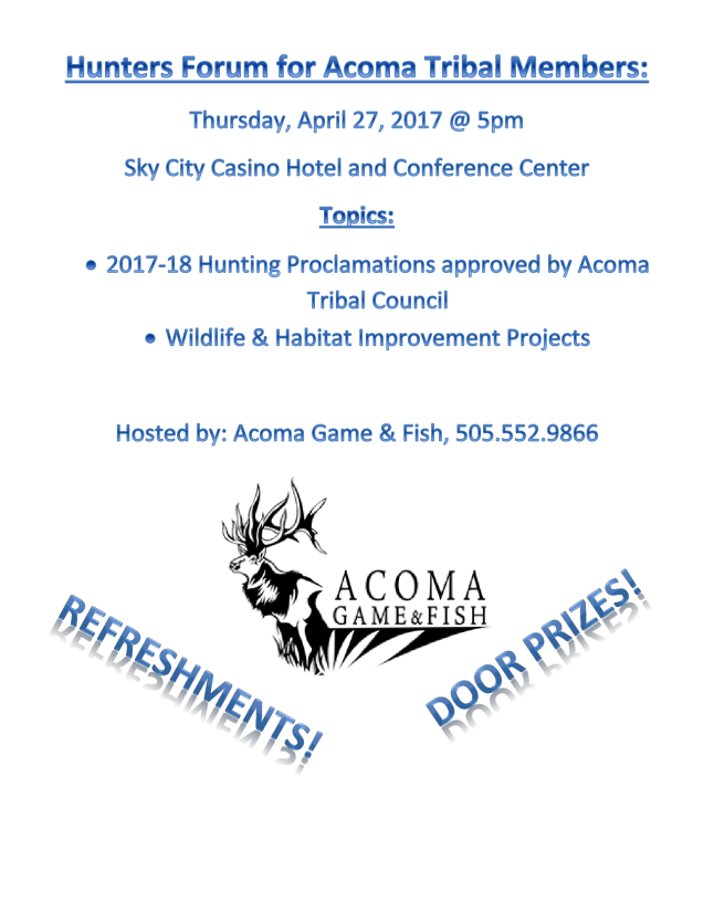 Hunters Forum April 27.2017-1.png
