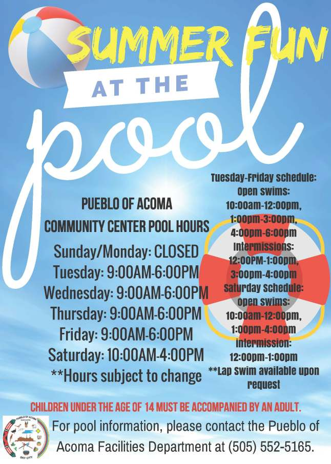 2017 Swimming Pool Hours.jpg