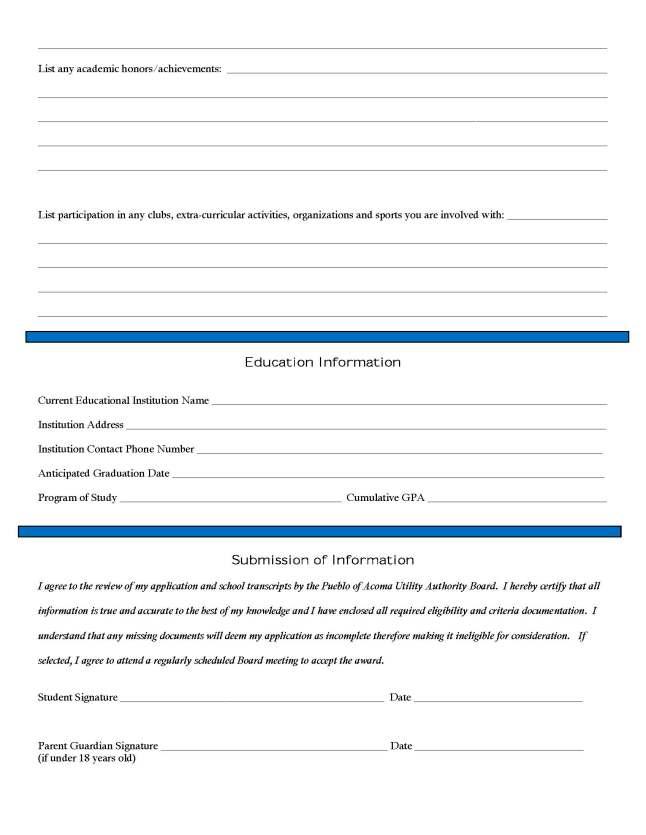 2018 PUEBLO OF ACOMA UTILITY AUTHORITY SCHOLARSHIP rev 8.2017_Page_4.jpg