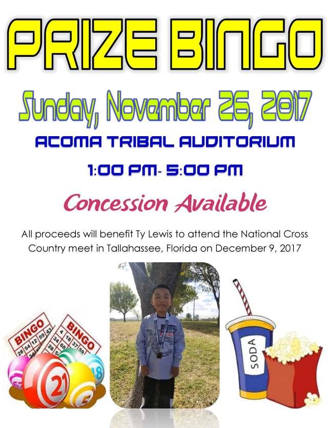 Prize Bingo.jpg