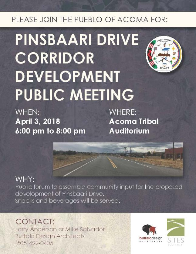 Flyer Agenda Combined_ Public Meeting_ April 3_Page_1