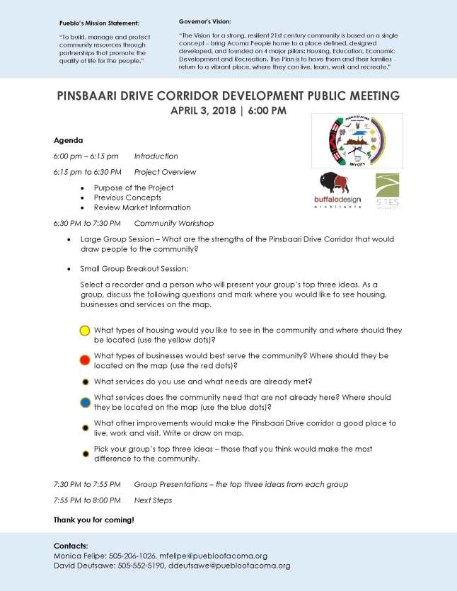Flyer Agenda Combined_ Public Meeting_ April 3_Page_2