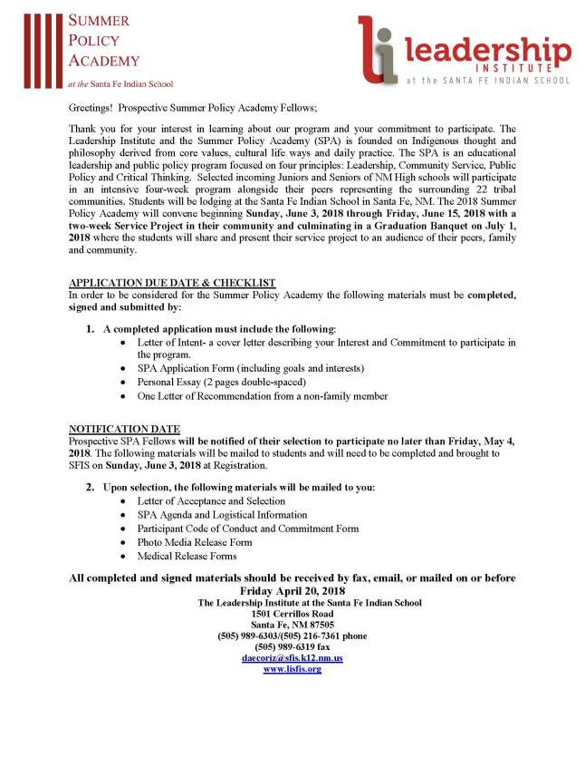 SPA I 2018 Cover Letter-App_Page_1