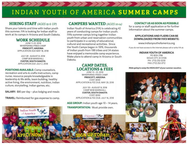 7080.2018.0410 Indian Youth of America Summer Camps_Page_2