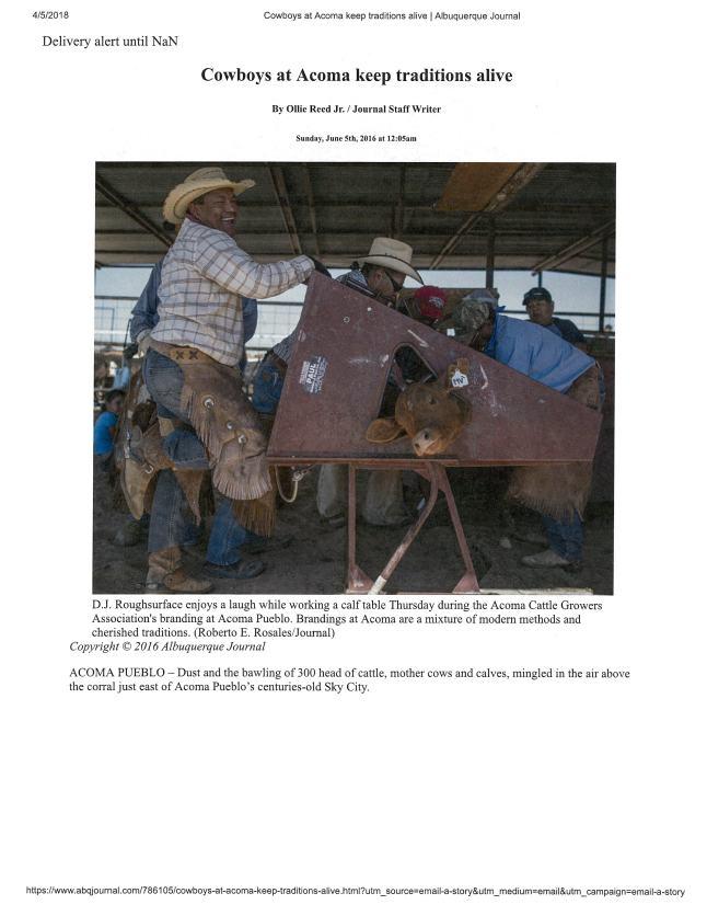 Cowboys at Acoma _Page_1
