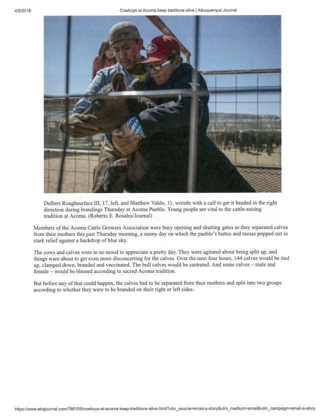Cowboys at Acoma _Page_2
