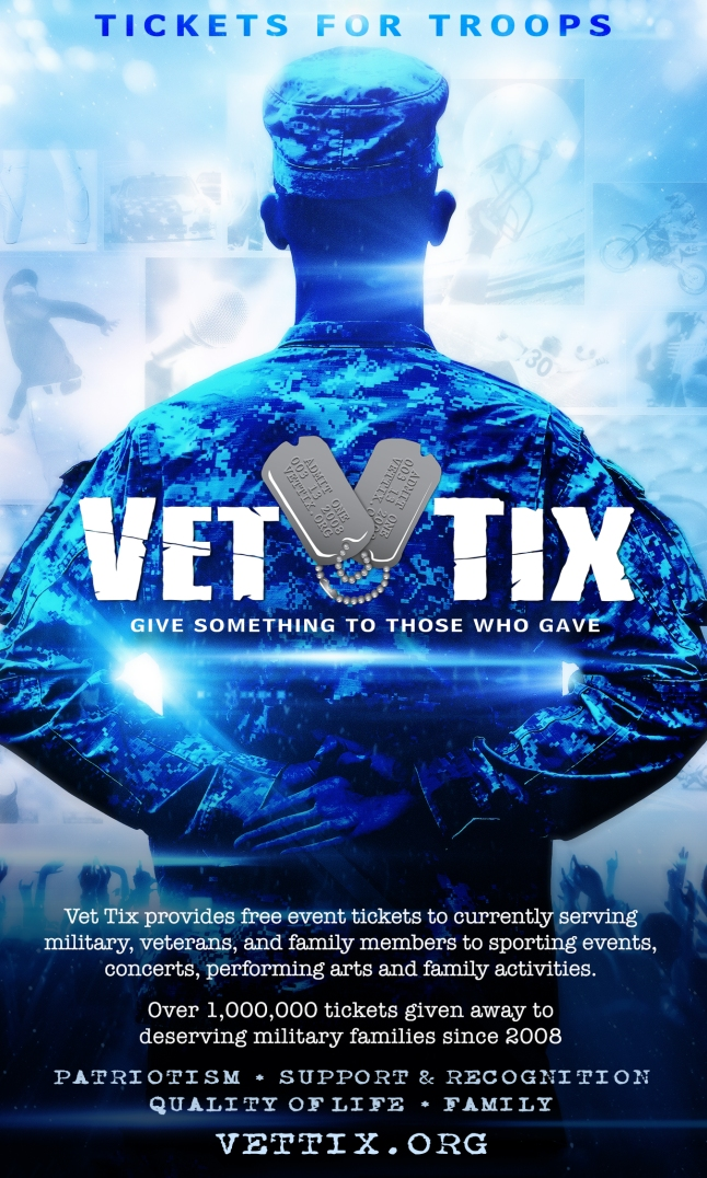 VetTix-Blue-2-Soldier