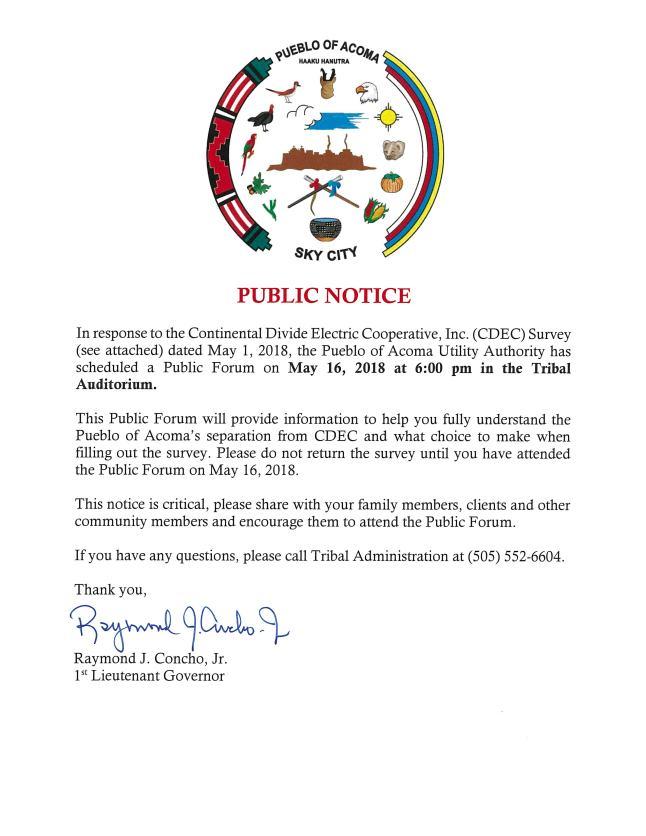 public notice001_Page_1