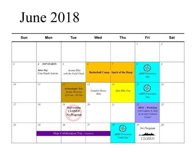 SYP Calendar 2018_Page_1