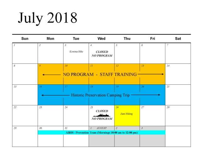 SYP Calendar 2018_Page_2