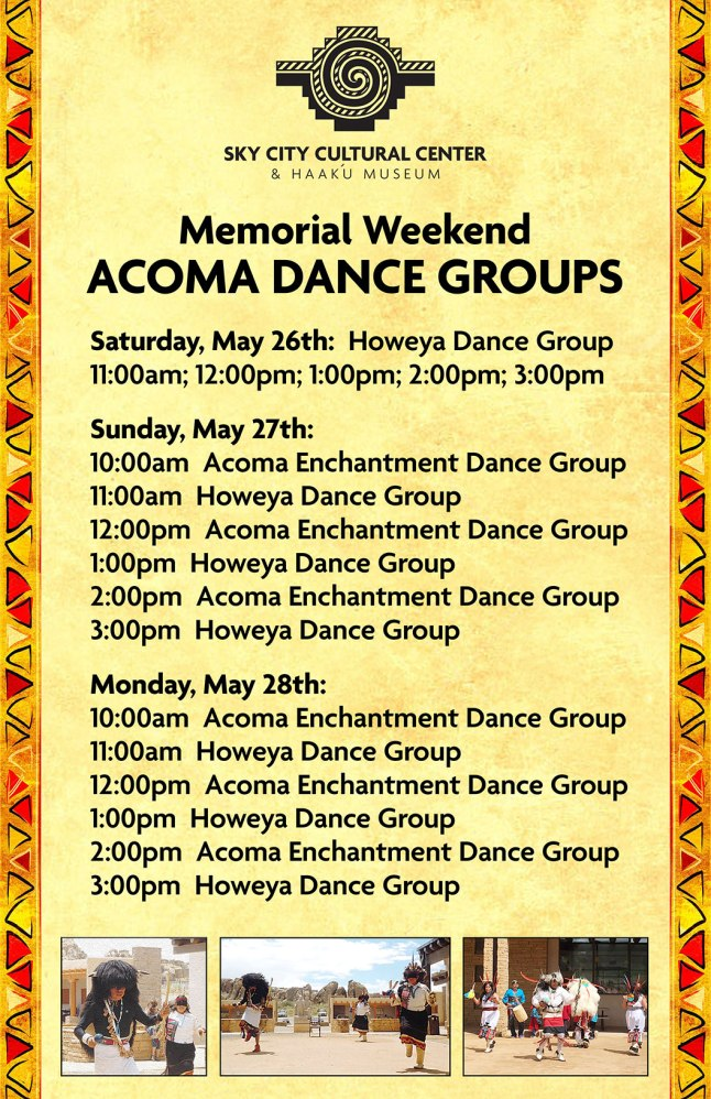 web-SCCC-Memorial-Dancers-May-2018 (002)
