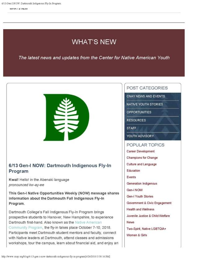 613 Gen-I NOW Dartmouth Indigenous Fly-In Program_Page_1