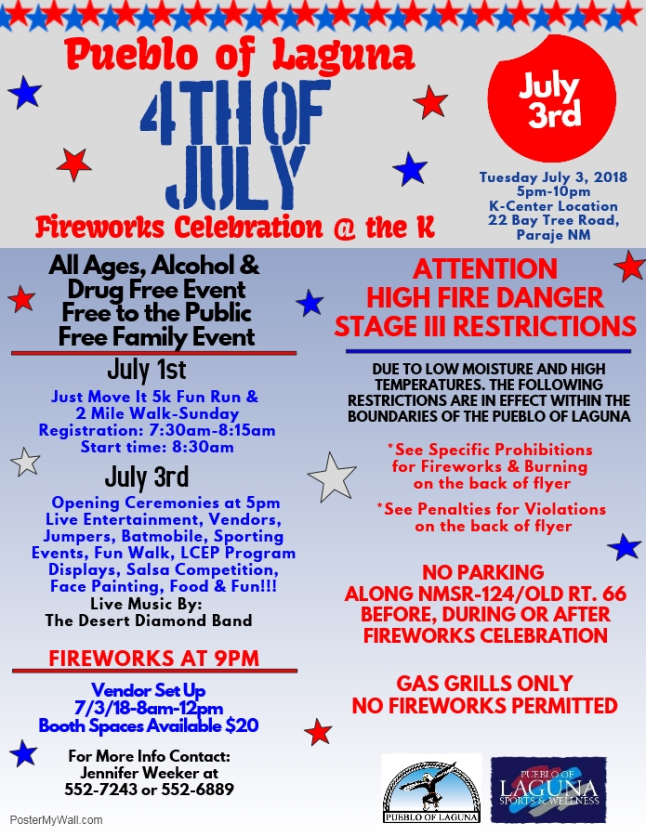 New Flyer 4th of july (002)
