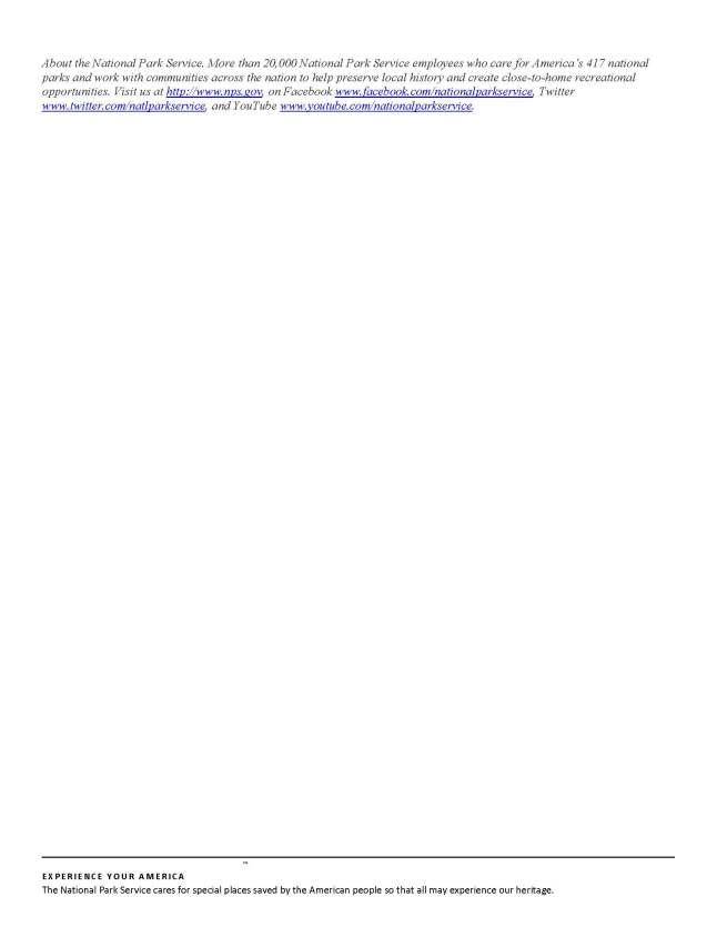 18.6.26 Friends Intern_Page_2