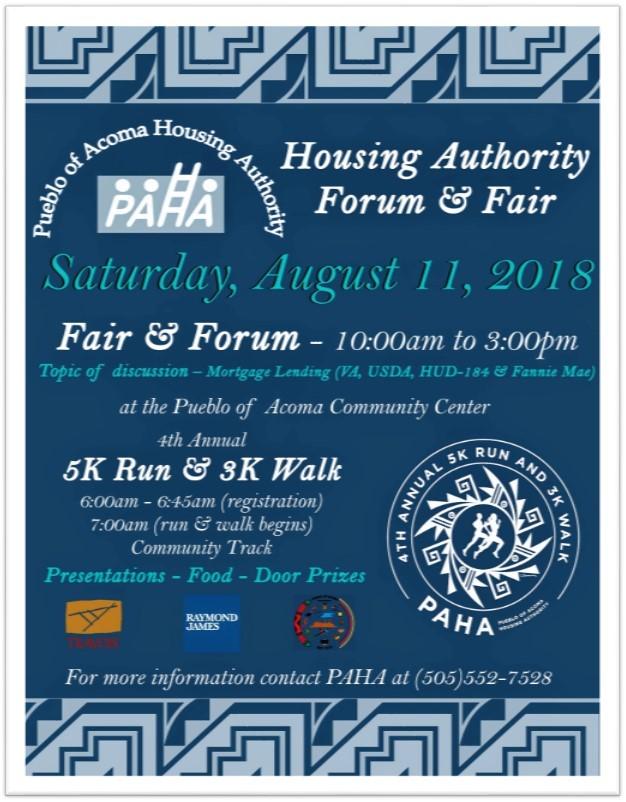 Paha Forum