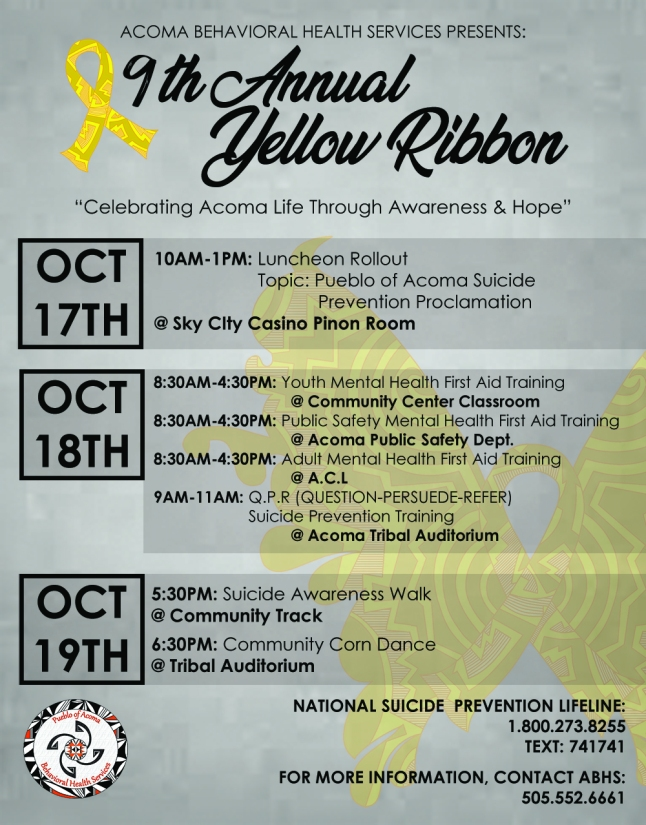 Yellow Ribbon update 9.25 (002)
