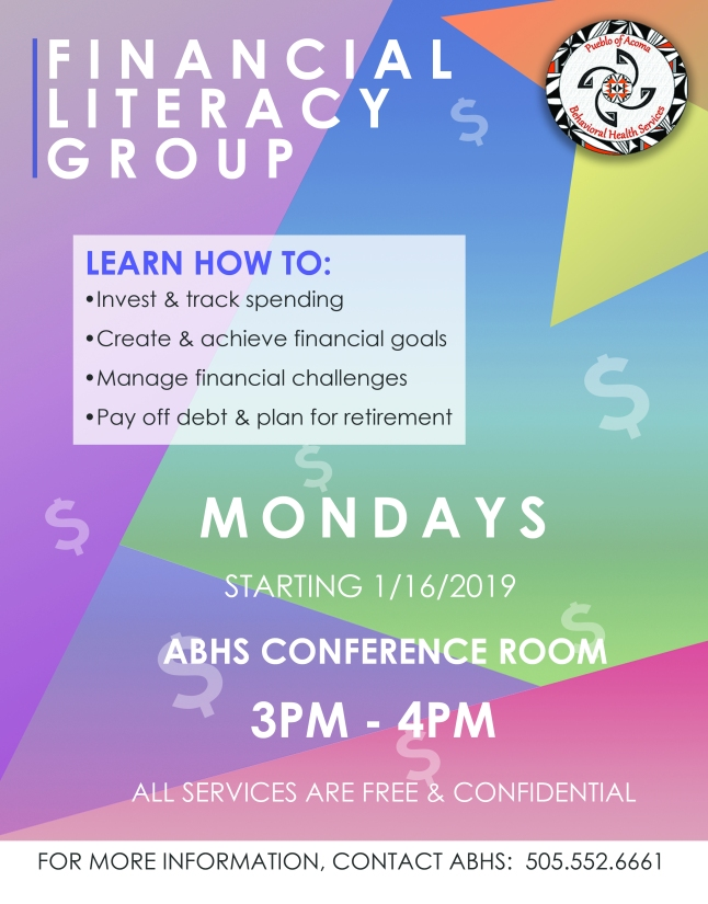 financialliteracy_2019